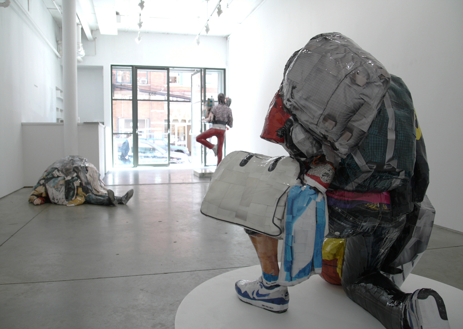2010, DOOSAN Gallery, New York(5)