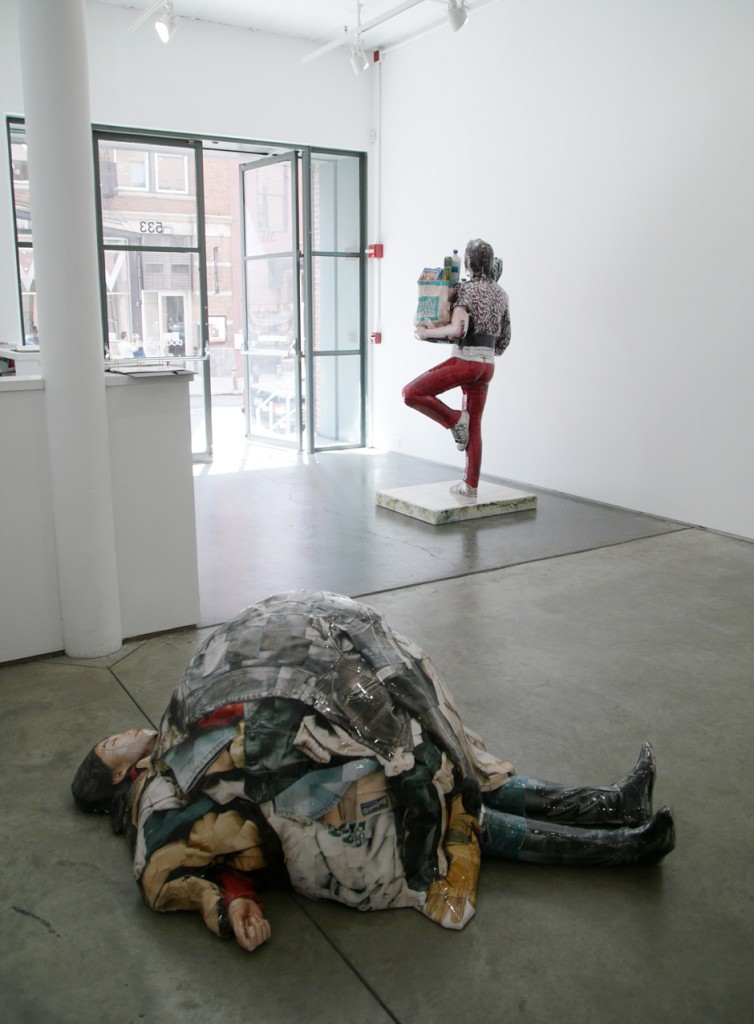 2010, DOOSAN Gallery, New York(6)